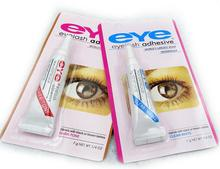 Lash Glue Eyelash Adhesive Eyelash Glue Waterproof False Eyelash Accessories