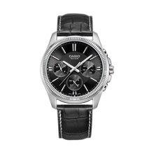 Casio watch Pointer series Quartz men's watch