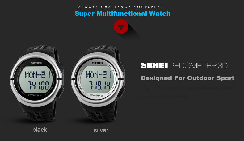 1-heart-rate-watch_04