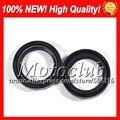 Front Fork Oil Seals Set For SUZUKI GSXR1000 GSXR 1000 GSX R1000 GSXR-1000 K2 00 01 02 2000 2001 2002 Shock Absorber Oil Seal