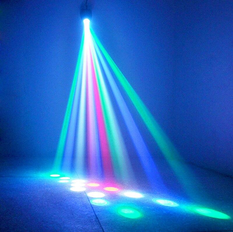 High Quality disco light