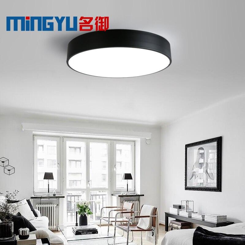 Moderne deckenleuchte wohnzimmer dekoration parsvending for Moderne dekoration wohnzimmer