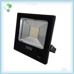 30 Вт светодиодный проект освещения SMD прожекторы Engineering прожекторы