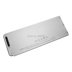 """Image 4 - A1280 Batteria Del Computer Portatile per Apple MacBook 13 """"A1278 (Versione 2008) MB466LL/UN MB466 MB771LLA MB771"""