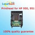 Лучший печатающая головка для HP 950 951 Печатающая головка для Hp officejet pro 8100 8600 HP950 печатающей головки