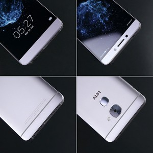 """Image 5 - Global version LeEco LeTV Le 2 S3 X526 4G Smartphone 3GB RAM 64GB ROM Snapdragon 652 Octa Core phones 5.5"""" Android mobile phone"""