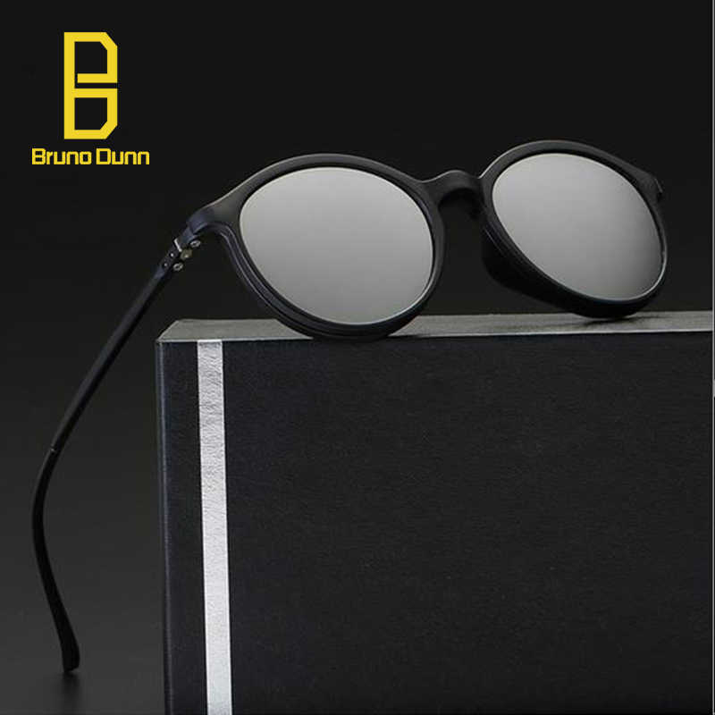 Detail Feedback Questions about Unisex Retro Aluminum Brand Sunglasses  Polarized Lens Vintage Eyewear 2 pcs Round Sexy Sun Glasses Oculos For Men  Women 996 ... 4157e123a5