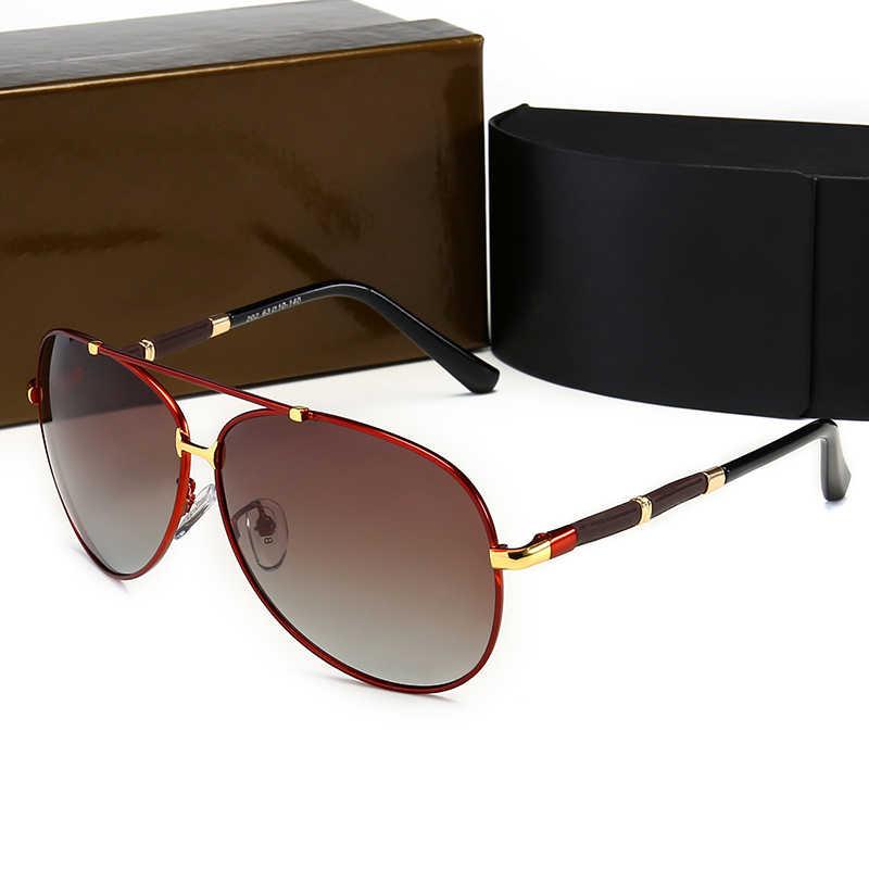 eff42976e95 Sun Glasses For BMW Case 2019 Polarized Sunglasses For Men Driving Sun  Glasses Women Eyewear With