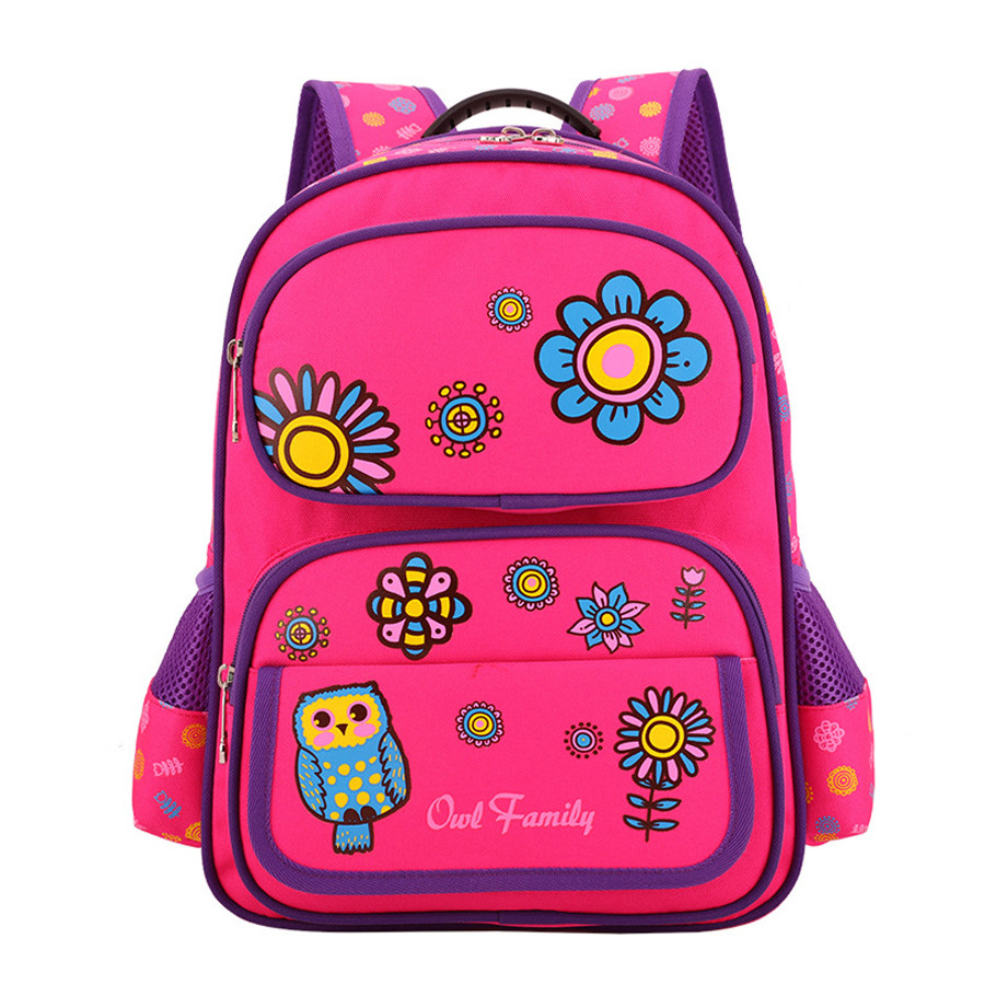 Online Get Cheap Kids Owl Backpack -Aliexpress.com | Alibaba Group