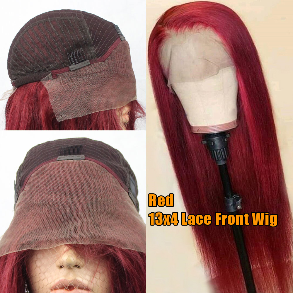 13x3-lace-front-wig