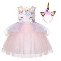dress-03-pink