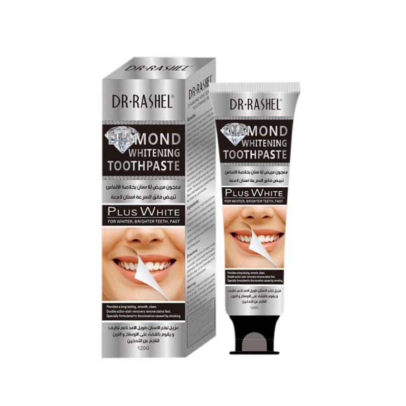 120g Schwarz Holzkohle Zahnpasta Flut Prävention Zahnpasta Zähne Bleaching Charbon Dent Erholen Auf Der Ganzen Welt Verteilt Werden
