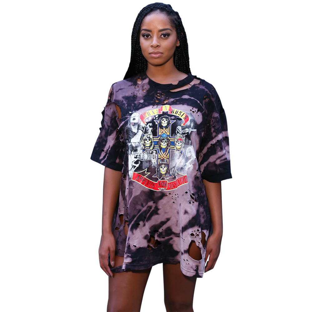 Online buy wholesale titanic rose dress from china titanic for Celebrity t shirts wholesale