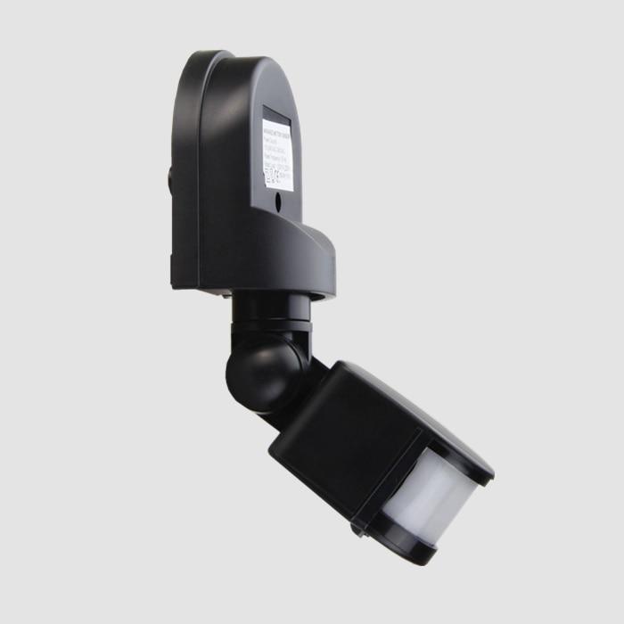 Popular Ultrasonic Motion DetectorBuy Cheap Ultrasonic Motion
