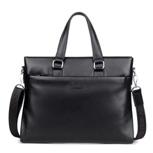 Male Handbag Men Briefcase