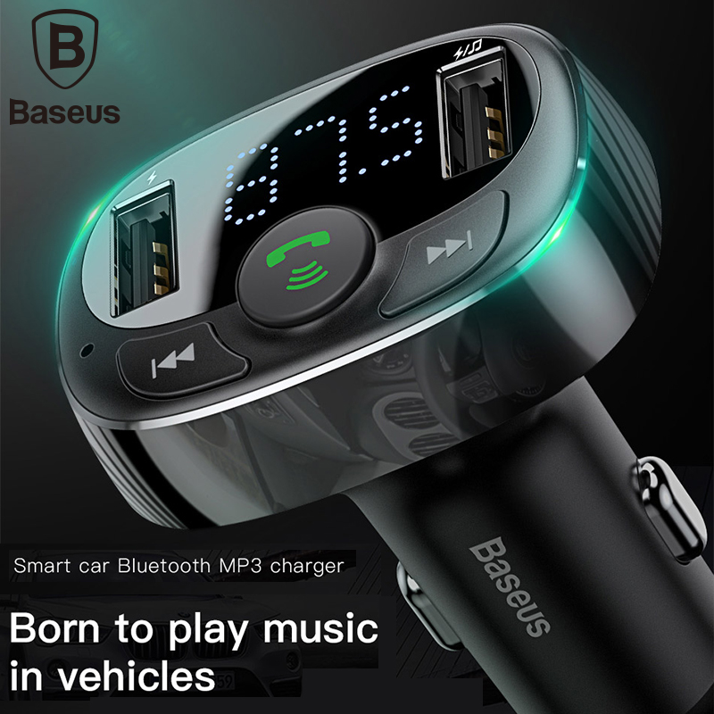Baseus Quick Charge 3.0 Dual USB Port Car Charger 5V3A QC3.0 Turbo Fast Charging USB Charger for iPhone Samsung Xiaomi phoneBaseus Quick Charge 3.0 Dual USB Port Car Charger 5V3A QC3.0 Turbo Fast Charging USB Charger for iPhone Samsung Xiaomi phone