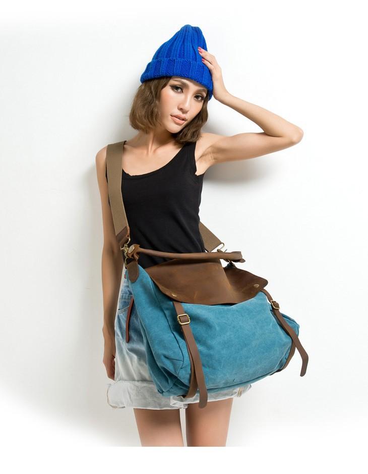 woman bags 2015 bag handbag fashion handbags