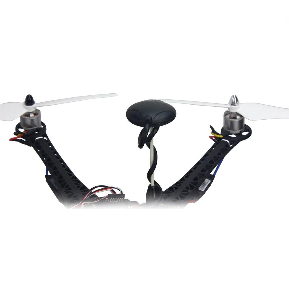f550 kit купить в Китае