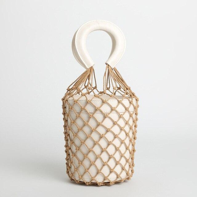 Handbags for Women 4