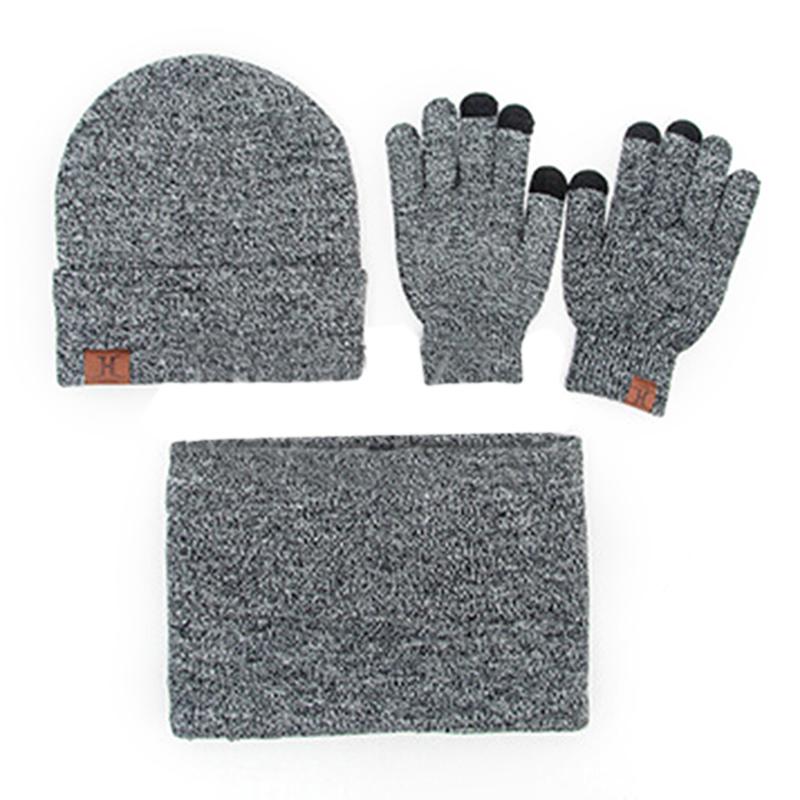 scarf hat set (22)