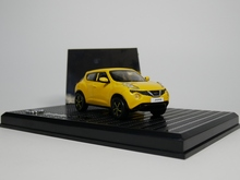 Buy Nissan Juke Model And Get Free Shipping On Aliexpress Com