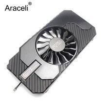 цена на FD9015H12S 12V 0.40A for Palit GeForce GTX750Ti StormX OC 2Gb GTX 750Ti Graphics card cooling fan