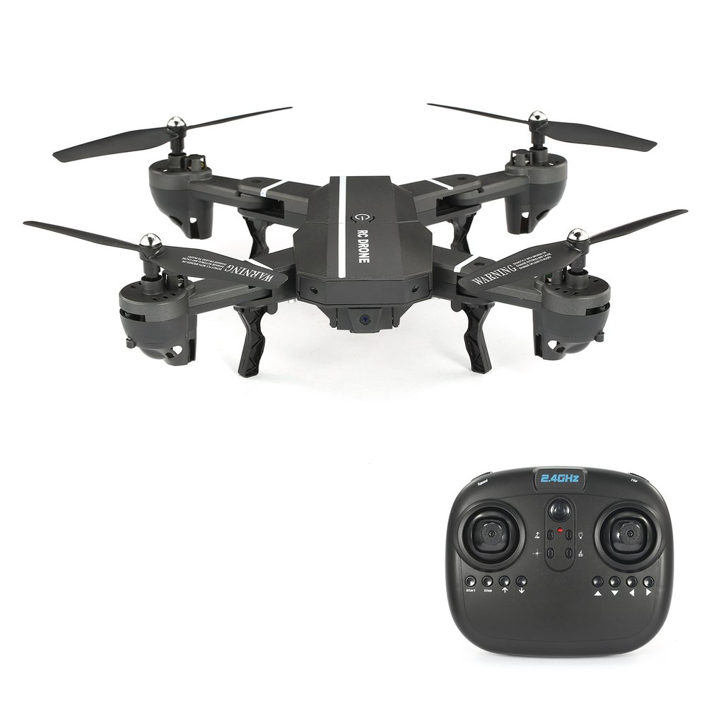 Foldable Drone Selfie Quadcopter 4CH 0.3MP/720P HD Wifi FPV Camera Live Video Altitude Hold Headless Mode 360 Flip QuadrocopterFoldable Drone Selfie Quadcopter 4CH 0.3MP/720P HD Wifi FPV Camera Live Video Altitude Hold Headless Mode 360 Flip Quadrocopter