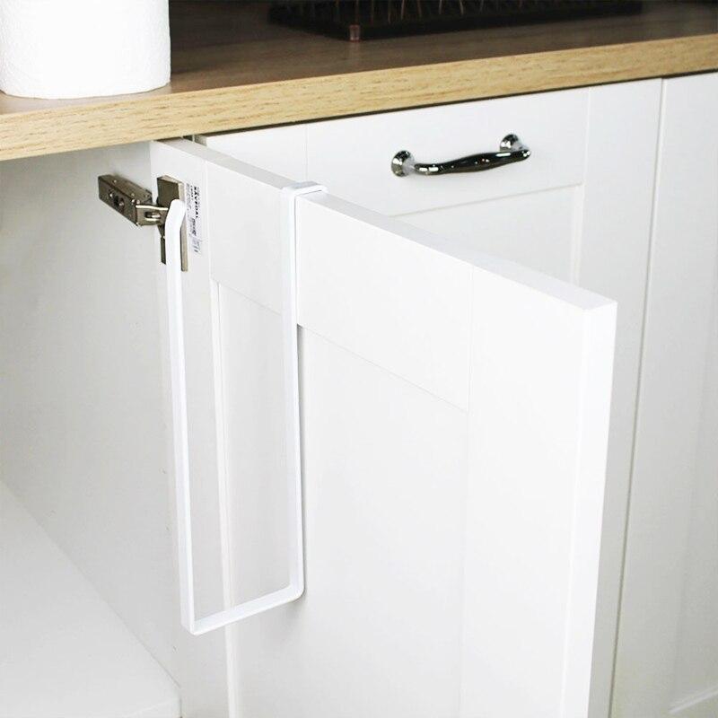 Handdoek Ophangen Keuken. Cheap Rollo Rood Peleg Design Super ...