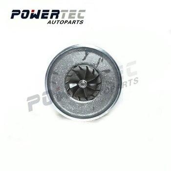 17201-0R011 NEW turbine chra replacement core 17201-0R010 For Toyota Corolla 2.2 D-4D 2ADFTV 100 Kw 136 Hp - VB17 VB14 VIA10040