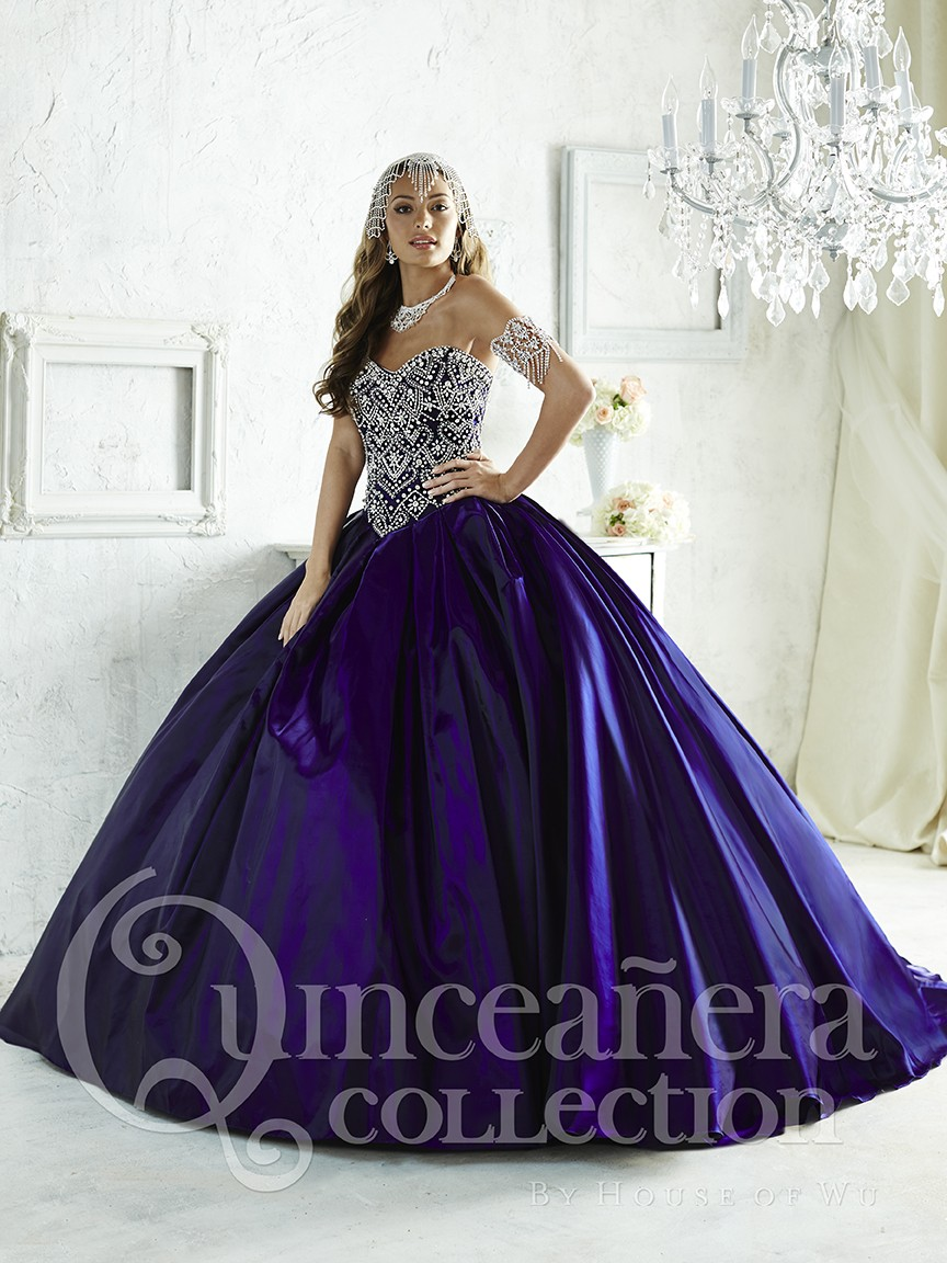 Popular Purple Ball Gown Cheap-Buy Cheap Purple Ball Gown Cheap ...
