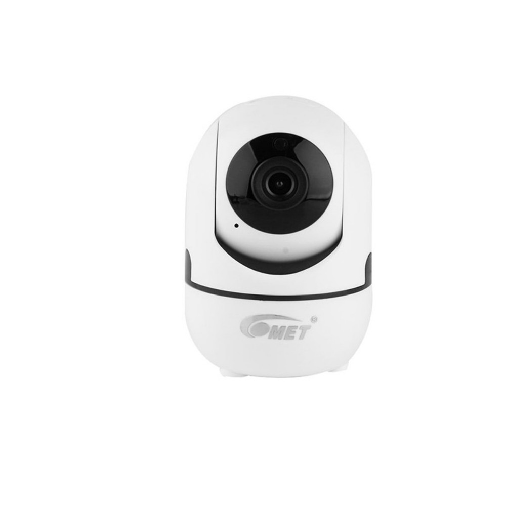 OMET 1080P/960P HD Wireless IP Camera Wi-fi WIFI P2P Security Surveillance Camera Night Vision SD Card Slot ONVIF Baby Monitor