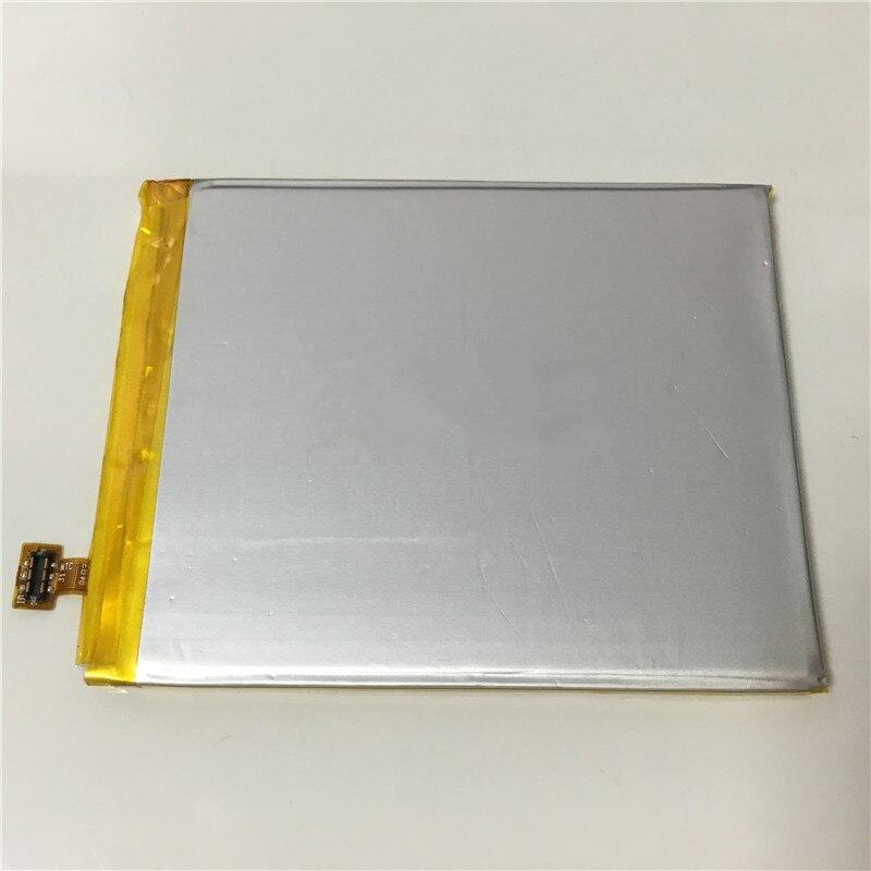 imágenes para 3.8 V 2700 mAh Para Archos 50 Diamante de la Batería