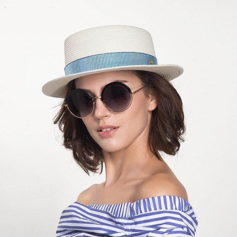 Women Summer Sun Hat 2