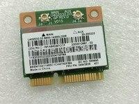 SSEA Novo para BCM943142HM metade Mini PCI-E Broadcom Wifi Bluetooth 4.0 cartão para Lenovo G400 G410 G500 G510 G405 G505 e431 04W3836