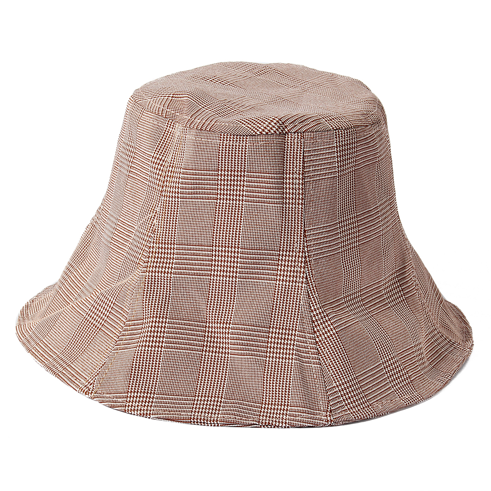 40552c94bcde2 Classical wool hat are an effective accessory to make you look great on  summer beach