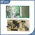Бесплатная доставка 95% новая Оригинальная микроволновая печь компьютерная доска EGXCCE7-S2-K EG823MF7-NRH3 материнская плата на продажу