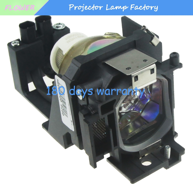 XIM Brand New Projector lamp LMP-E150 Projector lamp with housing/case for Sony VPL-EX2/VPL-ES2 180 days warranty brand new replacement lamp with housing lmp c200 for sony vpl cw125 vpl cx100 vpl cx120 projector