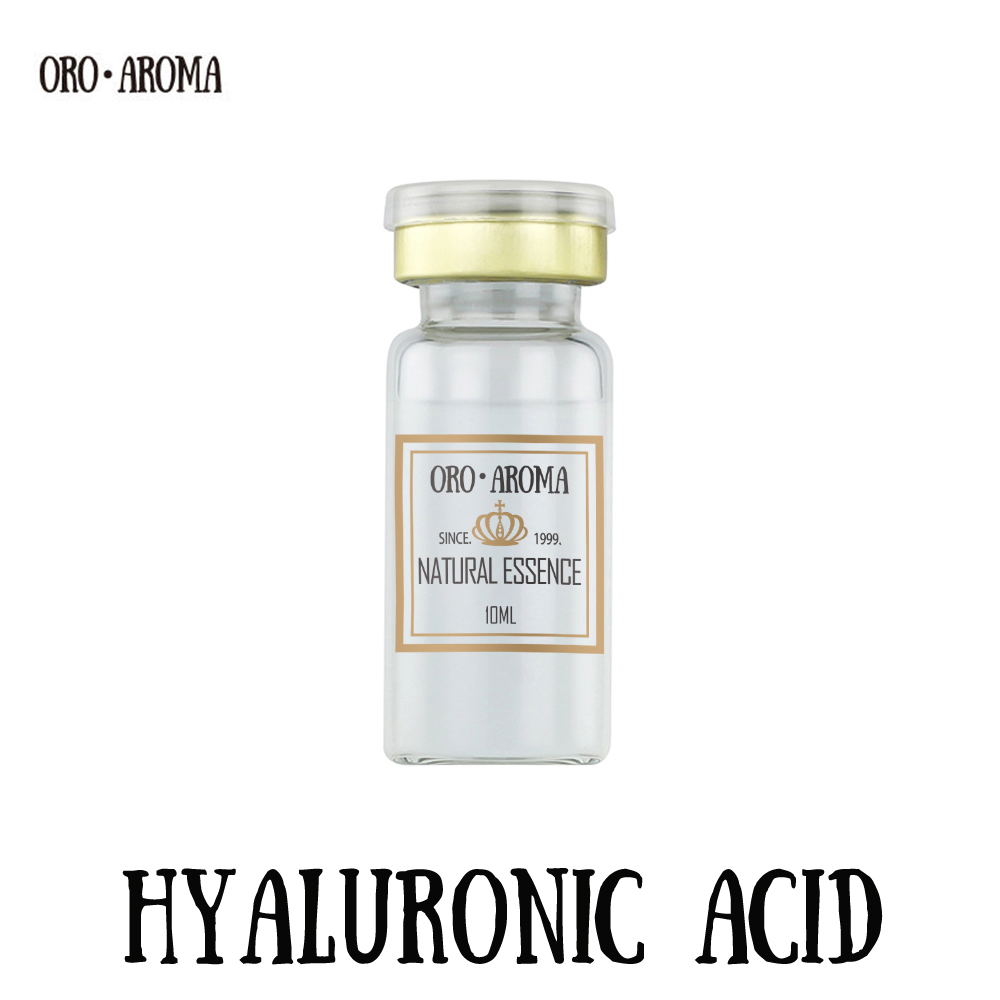 Famous Brand Oroaroma Hyaluronic Acid Serum Extrace Essence Face Care Acne Treatment Skin Care Whitening Moisturiz Anti Aging