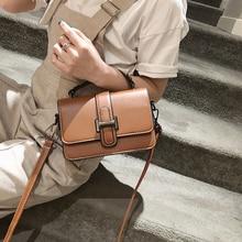 купить PINK WOMEN HASP TOP-HANDLE TOTE HANDBAGS PU LEATHER CROSSBODY MESSENGER BAG luxury handbags women bags designer bolsa feminina по цене 1202.97 рублей
