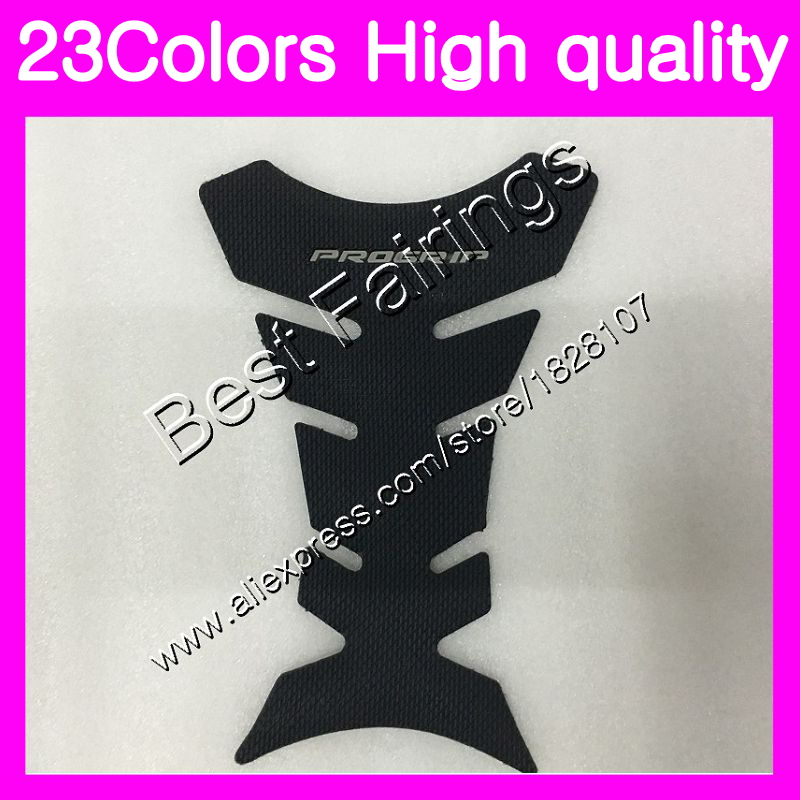 3D <font><b>Carbon</b></font> <font><b>Fiber</b></font> Tank Pad Protector For <font><b>BMW</b></font> S1000R S1000 R <font><b>S1000RR</b></font> 14 15 16 17 S1000 RR 2014 2015 2016 2017 GP Gas Tank sticker image