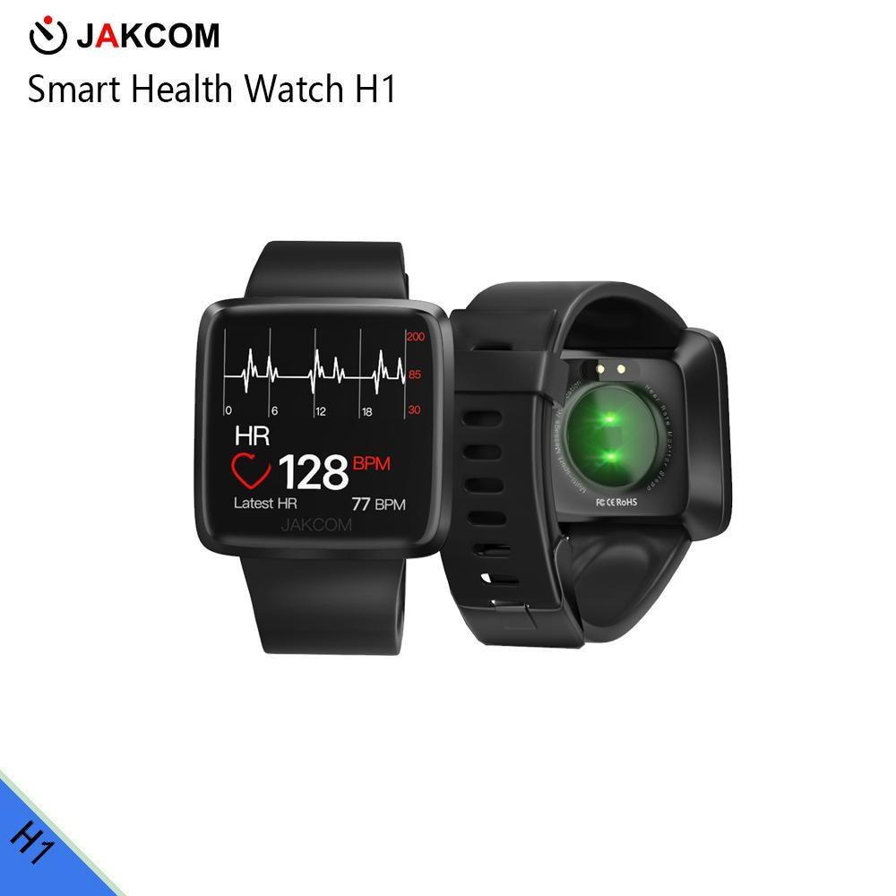 Jakcom H1 Smart Health Watch Hot sale in Smart Accessories as new technology 2018 antironquidos para dormir rock lf16 smartwatch
