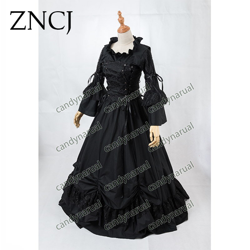 Newest Southern Belle Ball Gown Victorian Dress Ad...US  83.99. Gothic Lolita  Dress Anime Halloween Party Ball Gow. 186291db47ce