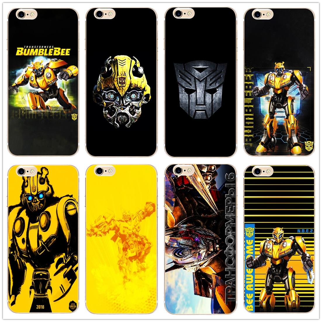 best sneakers 9d525 d8170 Buy bumblebee phone and get free shipping on AliExpress.com
