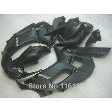 YAMAHA R6 1998 1999 için ABS fairing kiti fit 2000 2001 2002 YZF-R6 tüm mat siyah YZF R6 grenaj seti 98 99 00 01 02 NX14