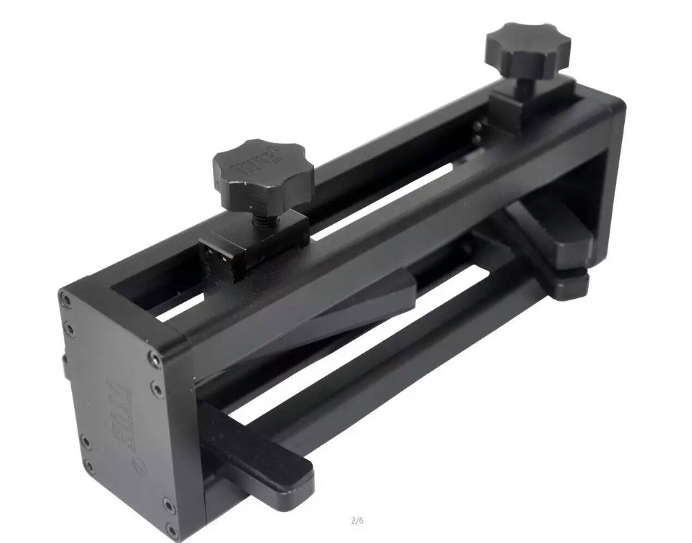 Frame Bending Correction Service Repair Tool Border ...