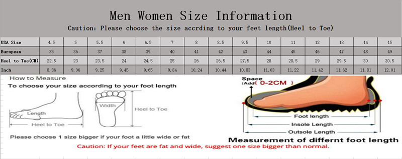 HTB1fDekX42rK1RkSnhJq6ykdpXa4 2019 Male Lace-up Men Sneakers High Quality Man Non Slip Comfortable Casual Shoes Mesh Sneakers Breathable Outdoor Walking Shoes
