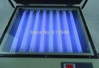 Vakuum rahmen belichtung maschine  siebdruck belichtung maschine  siebdruck belichtung maschine für verkauf