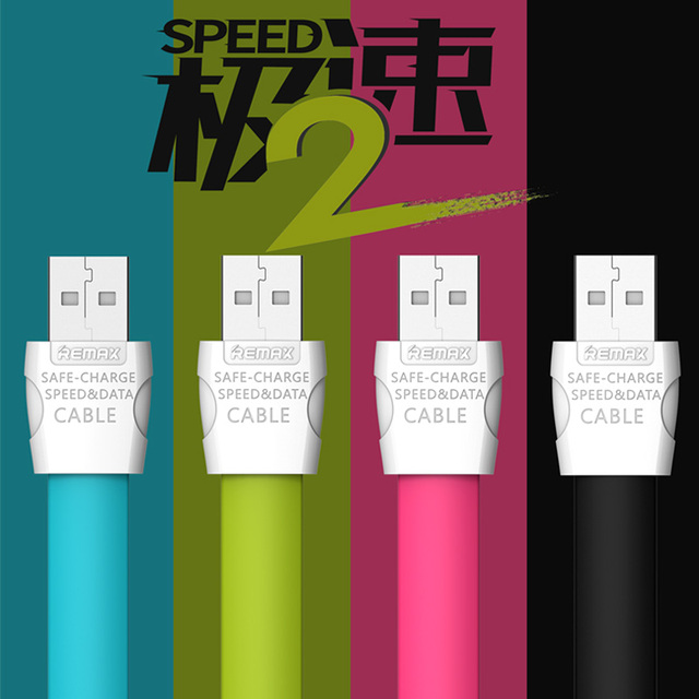 Durable USB Micro Cable for Samsung Huawei Xiaomi Meizu Vivo LG HTC Android Battery Charge Cables Big Size Fast Charging Wire