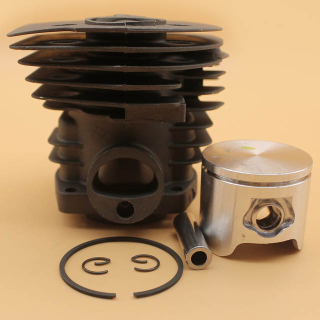 Detail Feedback Questions About Cylinder Head Piston Engine