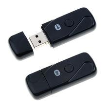 Wireless Usb Adapter Bluetooth per Auricolare Senza Fili Del Computer Altoparlante Del Bluetooth Csr 4.2 Driver Libero Bluetooth Dongle/Ricevitore